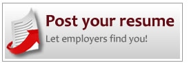 How to Post Your Resume Online - Experience com